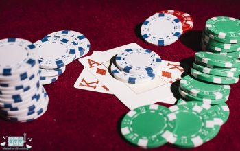 game poker qq
